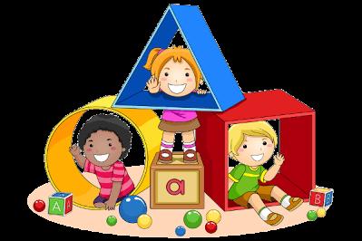 بازی های آموزشی ، بازی آموزشی ، بازی فکری ، بازی کودک ، کودک و نوجوان