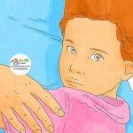 زرافه جادویی - اختلالات یادگیری در کودکان
