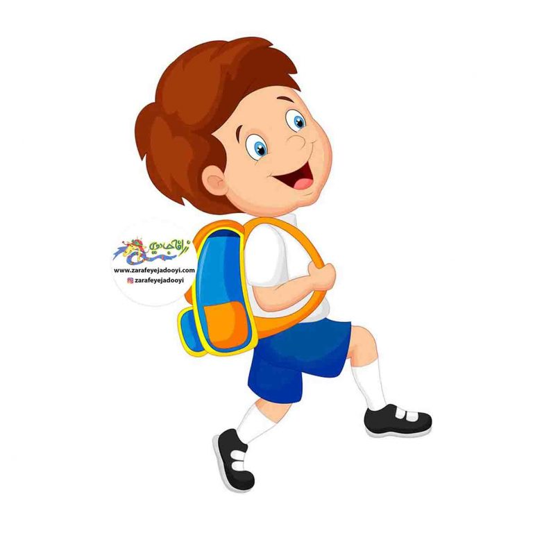 عدم علاقه کودک به مهد کودک - وابستگی کودک - آماده کردن کودکان برای رفتن به مهدکودک