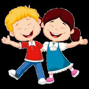 روانشناسی کودک و نوجوان و تربیت کودک