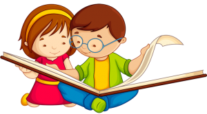 قصه کودکانه صوتی و داستان کودکانه و لالایی کودکانه و ترانه کودکانه شاد