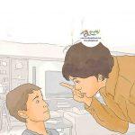 زرافه جادویی - اشتباهای رایج فرزند پروری