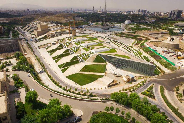 باغ-کتاب-تهران-001