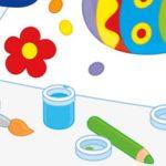 لیست مهد کودک و پیش دبستانی منطقه 10 تهران