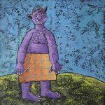 زرافه-جادویی-قصه-کودکانه-صوتی-نخودی-و-دیو-سیاه