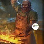 زرافه-جادویی-قصه-کودکانه-صوتی-خسیس
