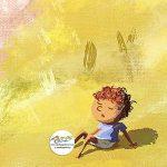 زرافه-جادویی-قصه-کودکانه-صوتی-خواب-و-پسرک