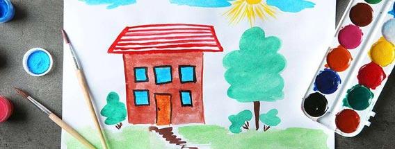 زرافه-جادویی-لیست-مهد-کودک-های-شهر-کرج