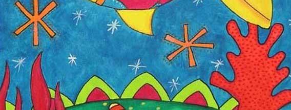 زرافه-جادویی-لیست-مهد-کودک-های-شهر-زاهدان