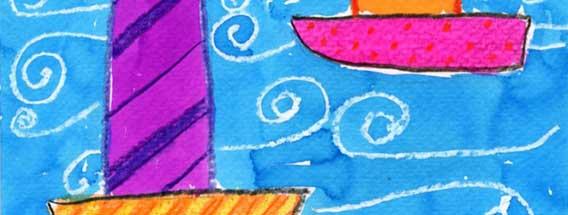 زرافه-جادویی-لیست-مهد-کودک-های-شهر-ساری