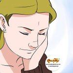 زرافه-جادویی-استرس-در-دوران-بارداری