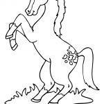 زرافه-جادویی-رنگ-آمیزی-کودکان-اسب-01