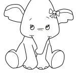 زرافه-جادویی-رنگ-آمیزی-کودکان-فیل-01