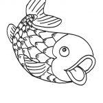 زرافه-جادویی-رنگ-آمیزی-کودکان-ماهی-02