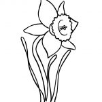 زرافه-جادویی-رنگ-آمیزی-کودکان-نقاشی-گل-13