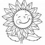 زرافه-جادویی-رنگ-آمیزی-کودکان-نقاشی-گل-16