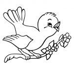 زرافه-جادویی-رنگ-آمیزی-کودکان-پرنده-05