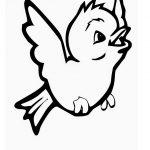 زرافه-جادویی-رنگ-آمیزی-کودکان-پرنده-07