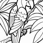 زرافه-جادویی-رنگ-آمیزی-کودکان-پرنده-11