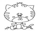 زرافه-جادویی-رنگ-آمیزی-کودکان-گربه-01