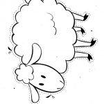 زرافه-جادویی-رنگ-آمیزی-کودکان-گوسفند-02