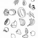 زرافه-جادویی-رنگ-آمیزی-میوه-ها1