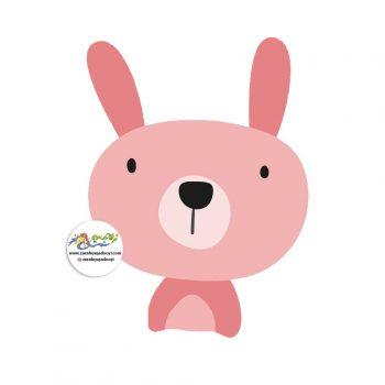 زرافه-جادویی-قصه-کودکانه-صوتی-درسی-که-خرگوش-کوچولو-گرفت