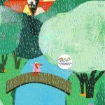 زرافه-جادویی-قصه-کودکانه-صوتی-مثل-باران