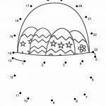 زرافه-جادویی-نقاشی-نقطه-به-نقطه-010