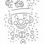 زرافه-جادویی-نقاشی-نقطه-به-نقطه-011