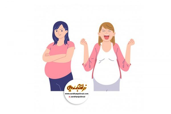 زرافه-جادویی-کنترل-عصبانیت-در-بارداری-01