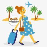زرافه-جادویی-مسافرت-در-بارداری